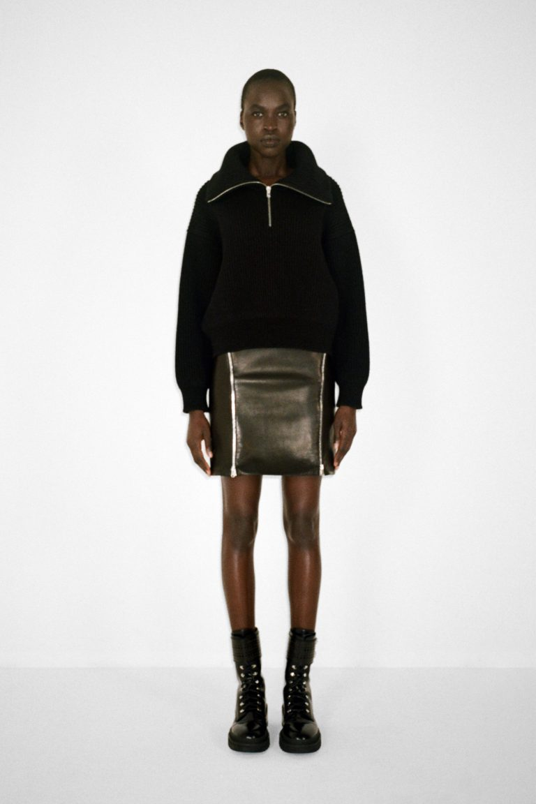 00014-alaia-couture-fall-21-credit-pierre-ange-carlotti