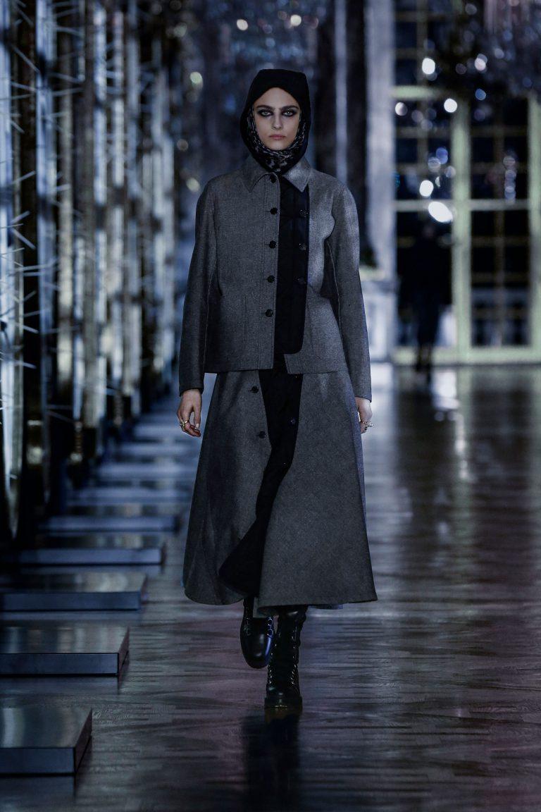 00024-Christian-Dior-Fall-21